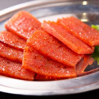 博多の味わいをご堪能いただける多彩な一品料理をご用意しました