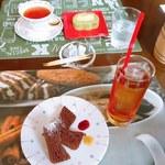 Cafe&IT Fiesta -