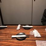 おしゃれ貸切個室&肉しか信じない 龍吟キッチン -