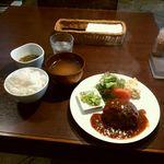 USHIMARU -
