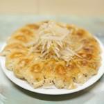 むつ菊 - 料理写真: