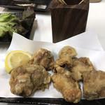 焼鶏 誠 -