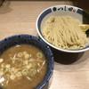 つじ田 - 料理写真:濃厚つけ麺880円