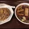 中華 こばやし - 料理写真: