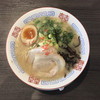 鳳鳴軒 - 料理写真: