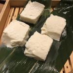 ダイナミックキッチン&バー 響 -