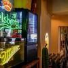 Nine9 Style hamburger&bar - メイン写真: