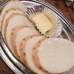 103265032 - 長芋バター