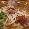 麺屋 蔵の助 - 料理写真: