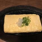 和食バル SHIGE -
