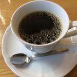 103270016 - コーヒー