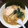 gyoutenya - 料理写真:とんこつ醤油ラーメン(700円)