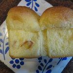 レトワールフリヨン - チーズパン