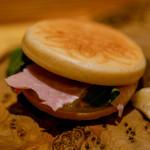 マジカメンテ - 前菜