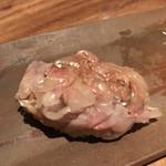 TAKU円山 -