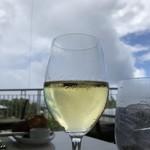 Mariposa - 白ワイン