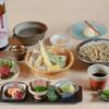 よしむら 北山楼 - 料理写真:5000円