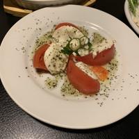 池袋個室で3H飲み放題食べ放題 チーズと肉バル Bistro Little Tokyo-