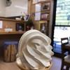かあちゃんの店 - 料理写真: