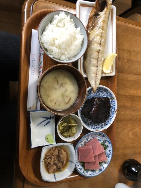 羅甸(らてん)>
