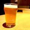 スマークリック チョップス - ドリンク写真:オリジナルグラス