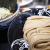 松戸富田麺絆 - 料理写真:濃厚つけ麺
