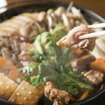 魚と酒に舌鼓 個室居酒屋 政宗 - 料理写真: