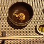 創作天ぷらと酒とワイン ぷらりん -
