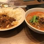 陳麻家 - 料理