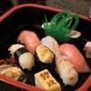 寿司割烹 鈴政 - 料理写真: