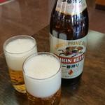 103339078 - ビール。