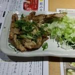 うまかもん九州料理 九州魂 -