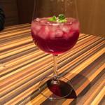 のどぐろ料理と北陸の地酒 せん - ドリンク写真: