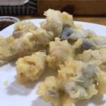たかま - 料理写真: