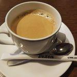 103356833 - コーヒー