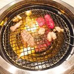 あき虎 - 料理写真: