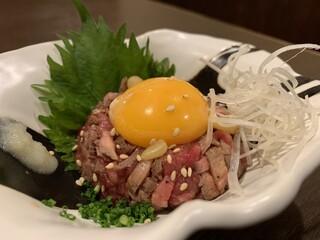 厳選和牛 焼肉 犇屋 天満店