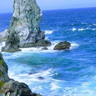 ◆漁船クルーズも人気◆魅力が豊富な『くにうみの島』とは!?