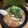 石川家 - 料理写真:ラーメン並¥750