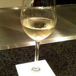 10337381 - 白ワイン