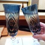 ふじ原 - 日本酒