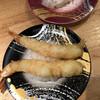 丸忠海転寿司 ABRI - 料理写真: