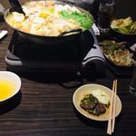 堺東個室居酒屋 桜めぐり -