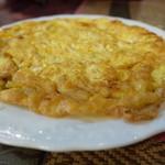 ビアタイフード - 卵焼き