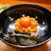 Tomisuke - 料理写真:
