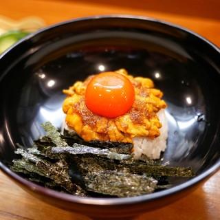 小魚料理 とみ助 - 料理写真: