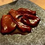 炭火焼肉 食神 苑 -