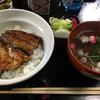 うなぎの和田 - 料理写真: