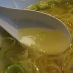 103388707 - スープUP