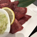 焼肉・精肉 Hiromura -